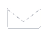 Email Aqualine Marine