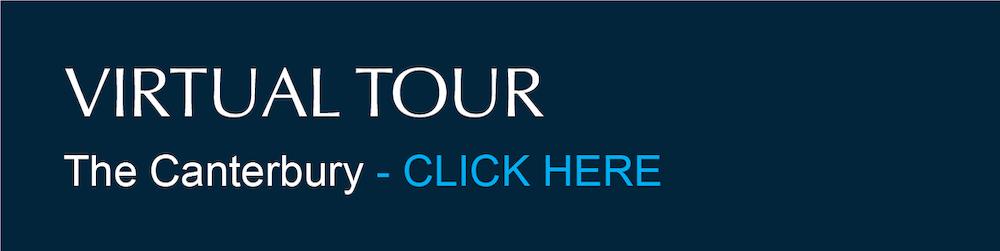 The Canterbury Virtual Tour